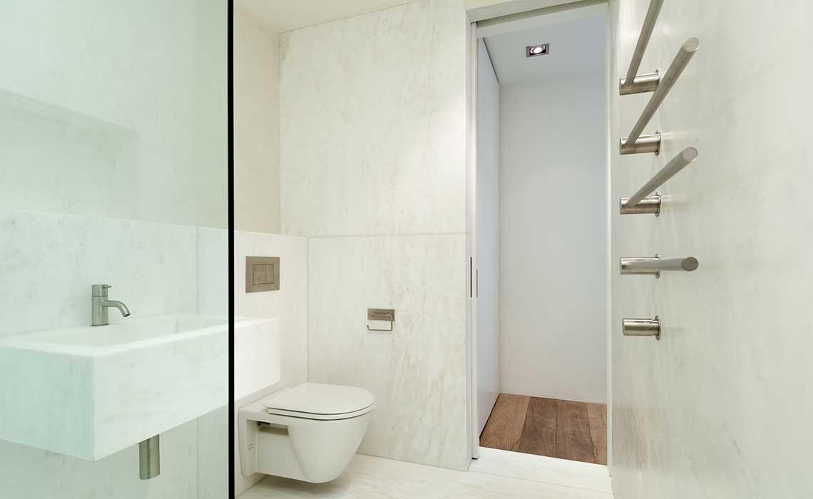 Welcher putz für badezimmer neu wand wohndesign beton cire cir bad